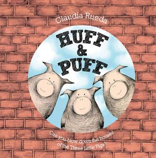 huff&PUff