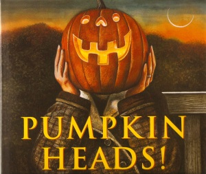 pumpkin-heads