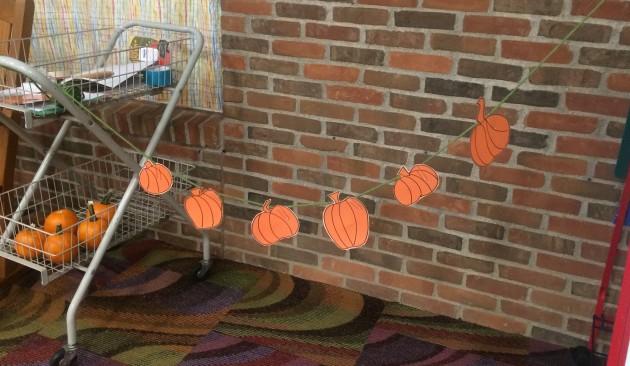 pumpkinsong