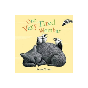 one-very-tired-wombat-by-renee-treml-soft-cover.jpg