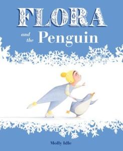 flora_thepenguin