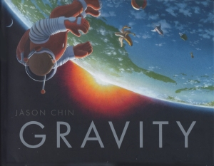 gravity-cover