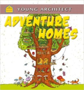 adventurehomes