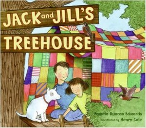 jackjilltreehouse