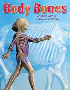 bodybones