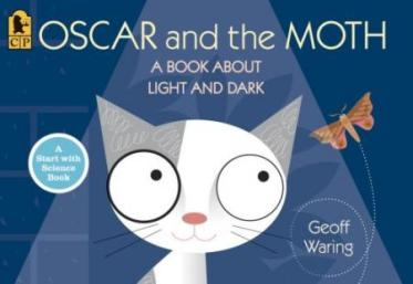 oscar_and_the_moth